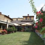albergo-hotel-le-fontanelle-prato_1