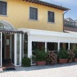 albergo-hotel-le-fontanelle-prato_2