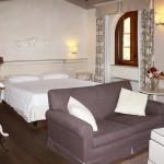 albergo-hotel-le-fontanelle-prato_3