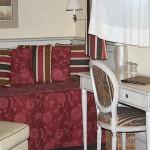 albergo-hotel-le-fontanelle-prato_4
