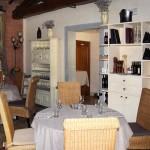 albergo-hotel-le-fontanelle-prato_5