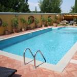 albergo-hotel-le-fontanelle-prato_7