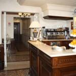 albergo-hotel-le-fontanelle-prato_8
